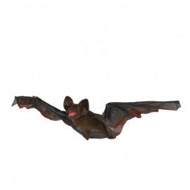 Pipistrello Luce, Suono, Movimento 90 Cms