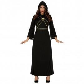 Costume da Mystic Devil Donna