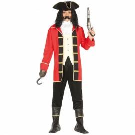 Costume da Pirata per Adulto