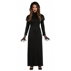 Costume Donna Gotica Adulto