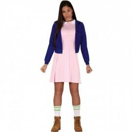 Costume ragazza telepatica adulto