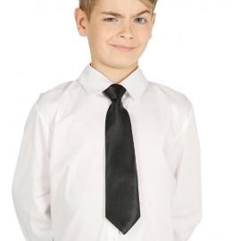 Cravatta per Bambini 30 cm
