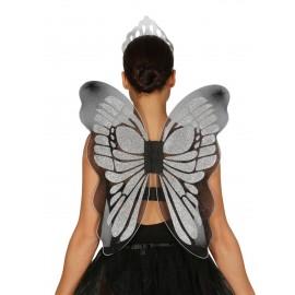 Ali da Farfalla 46 x 54 cm