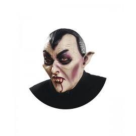 Maschera da Vampiro in Lattice