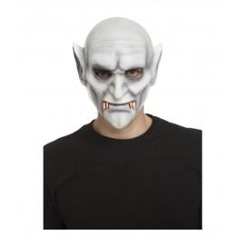 Maschera Vampiro in Lattice