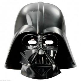 6 Maschere Darth Vader