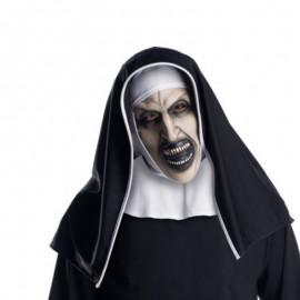 Maschera da Suora