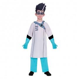 Costume da Romeo PJ Masks per Bambini