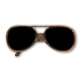 Occhiali da Sole Elvis
