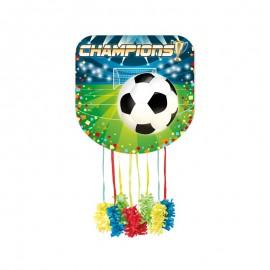 Pignatta Calcio