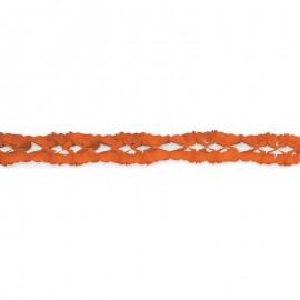 Festone Monocolore 4 m