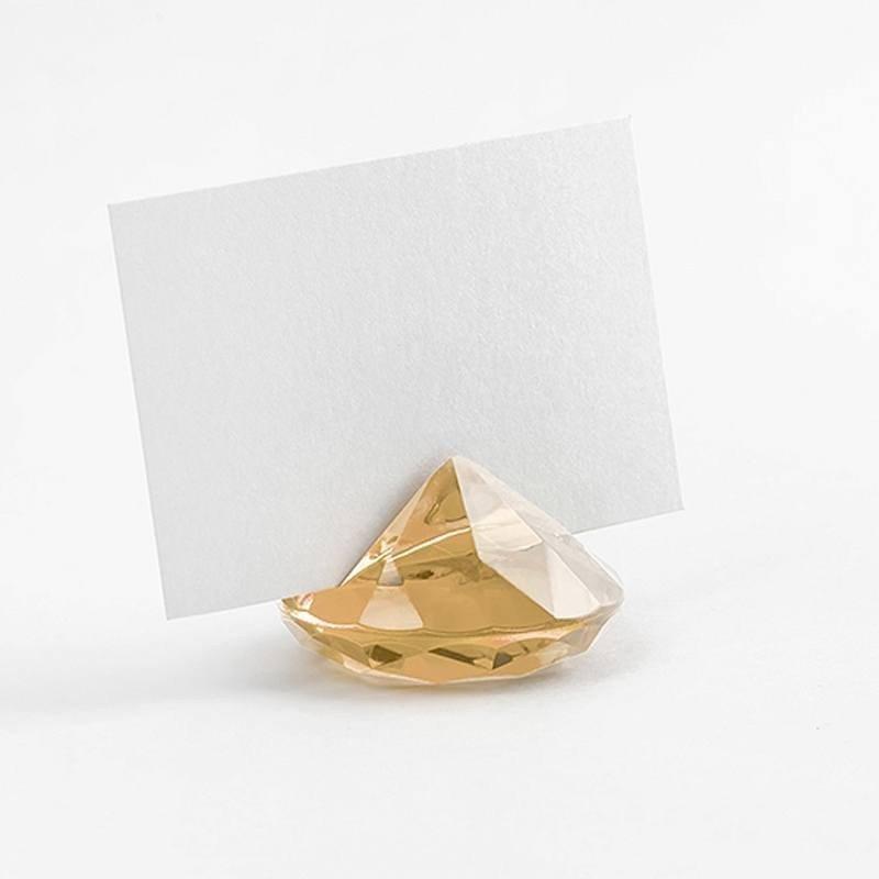 Matrimonio Tema Diamanti : Diamanti per biglietti cm