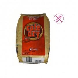 Caramelle Intervan di Caffè 1 kg