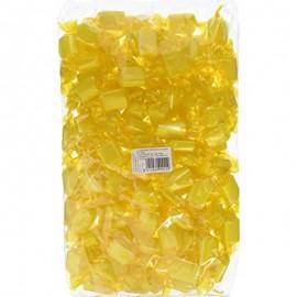 Caramelle al Miele 1 kg