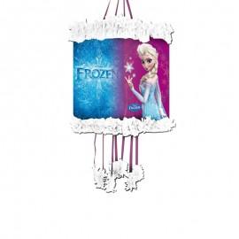 Pignatta Frozen Vignetta
