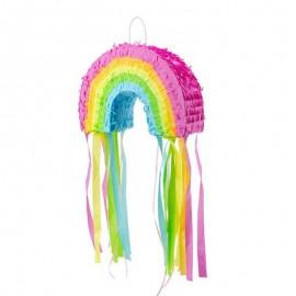 Pignatta Rainbow 30x20x10 cm