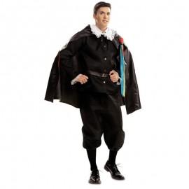 Costume Tuno per Adulto