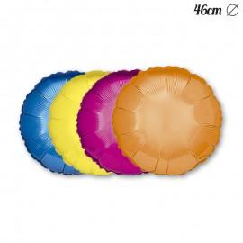 Palloncino Rotondo Foil 46 cm