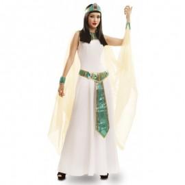 Costume Cleopatra per Adulti
