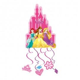 Pignatta Principesse Disney