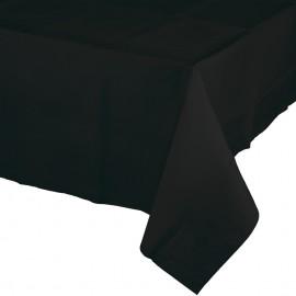Tovaglia di Carta 274 x 137 cm