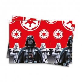 Tovaglia di Plastica Star Wars 120 x 180 cm