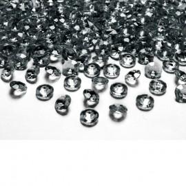 Coriandoli di Diamante