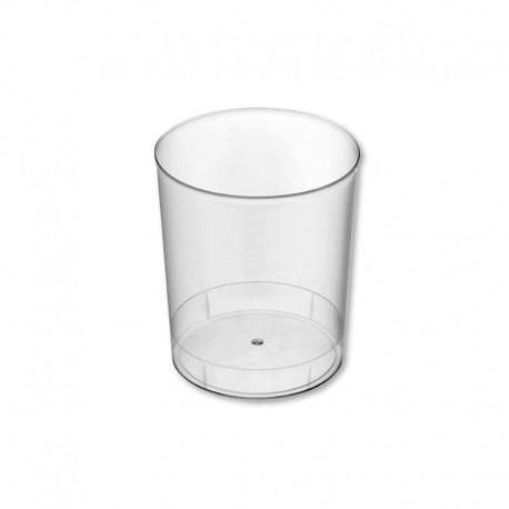 10 Bicchieri Mojito 330 ml
