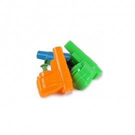 3 Pistole ad Acqua