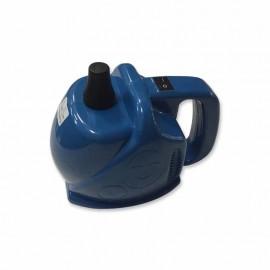 Pompa Elettrica 300 V