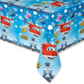 Tovaglia Super Wings 120 x 180 cm