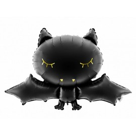 Palloncino Pipistrello 80 x 52 cm