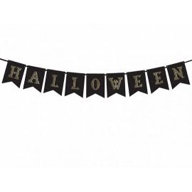 Festone di Halloween 20 x 175 cm