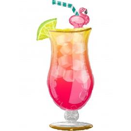 Palloncino Cocktail Super Shape