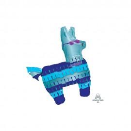 Palloncino Fortnite Battle Royal Lama Super Shape