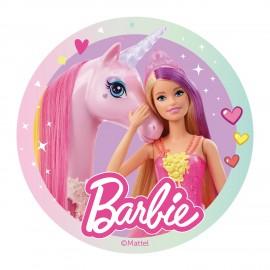 Cialda di Barbie 16 cm