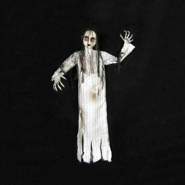 Bambola Halloween Morte 90 cm