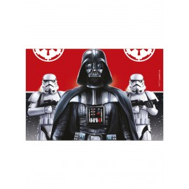 Tovaglia Star Wars VIII 120 x 180 cm