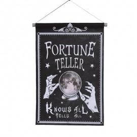 "Poster ""Fortuna"" 42X60 Cm"
