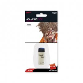 Latex liquido 30 ml