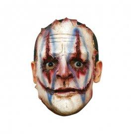 Maschera Discendente di Joker