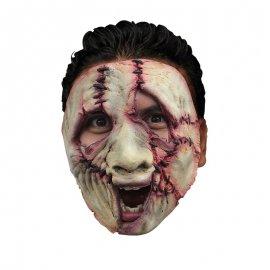Maschera Orco Torturato