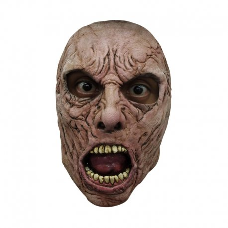 Maschera World War Z