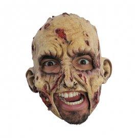 Maschera da non Morto