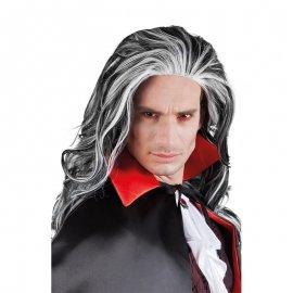 Parrucca da Vampiro