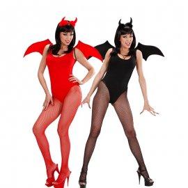 Set da Diavolo