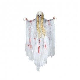 Fantasma Insanguinato Assassino 90 cm