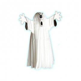 Fantasma Fluorescente 55 cm