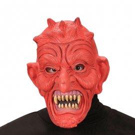 Maschera Diabolica