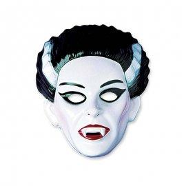 Maschera Vampira